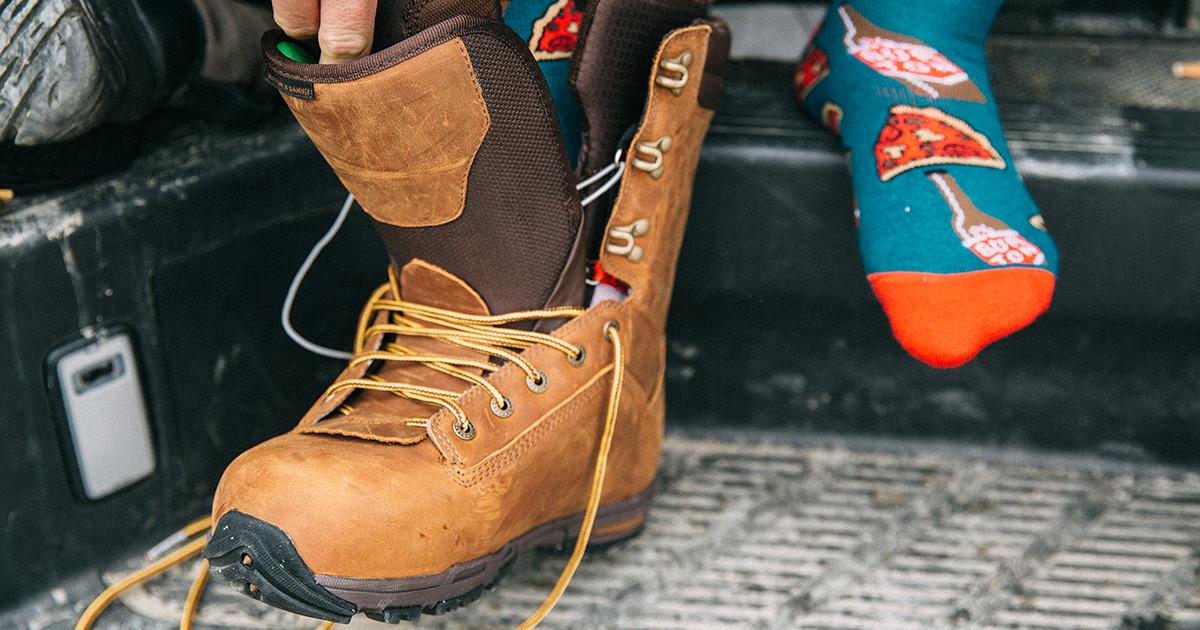 boots-tw-2