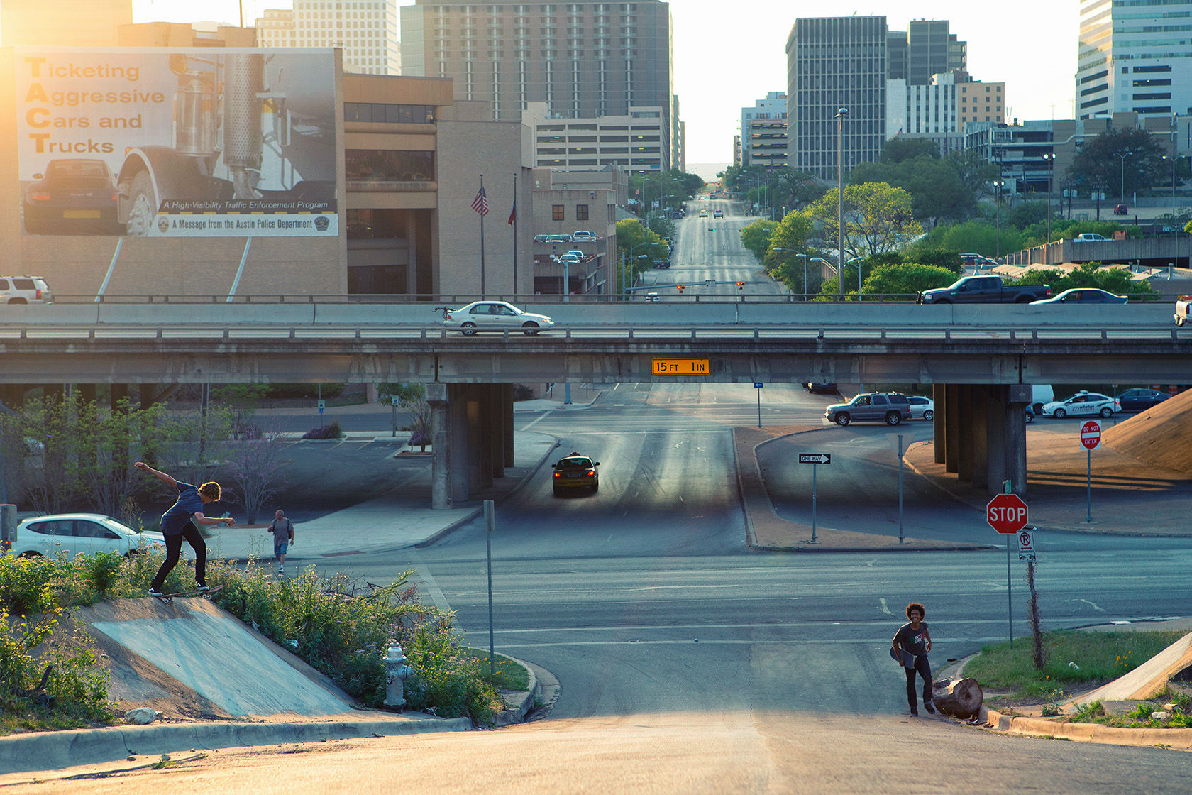 currencaples_bstailslide_cityview_austintx-copy