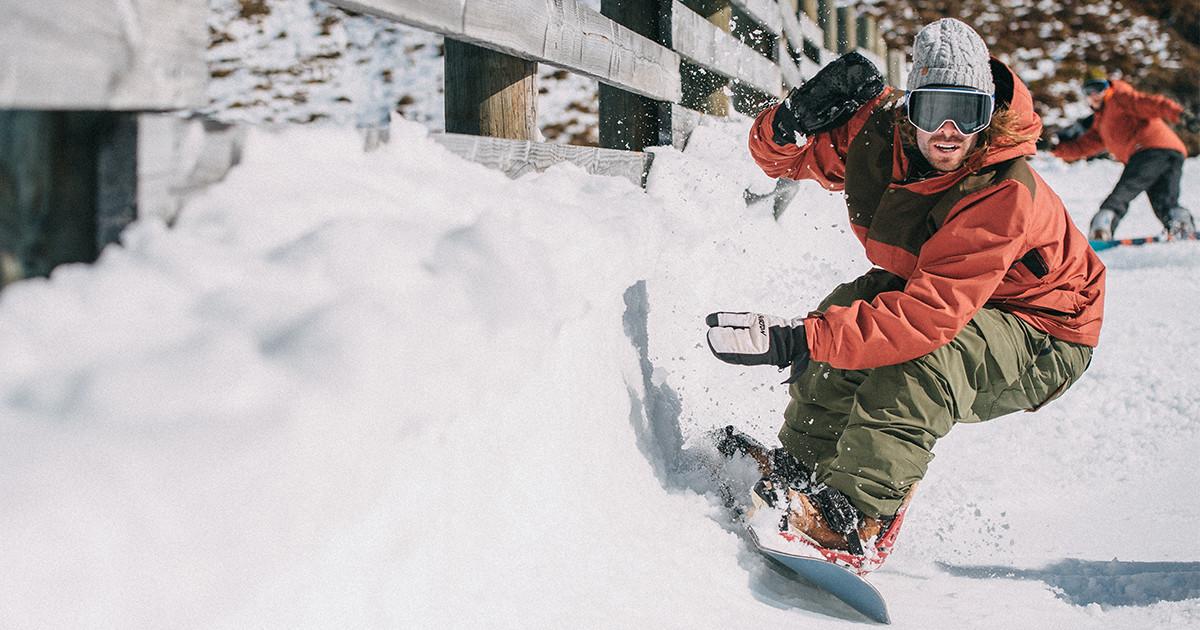 snowboardjackets-tw
