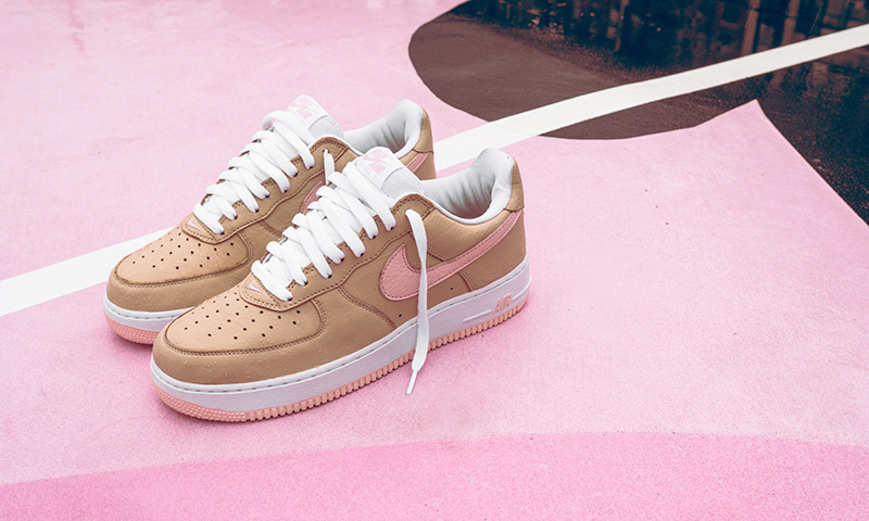 nike-air-force-1-linen-kith-exclusive-00-1