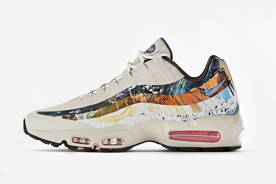 size-x-dave-white-x-nike-air-max-95-collection-1
