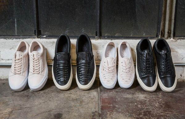 sp17_classics_weavedx-leather_collection_elevated