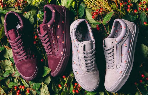 9e1a3bbe49 VANS X Undercover  A Soft Take On Skate From The Premium Japanese Label -  lifewithoutandy