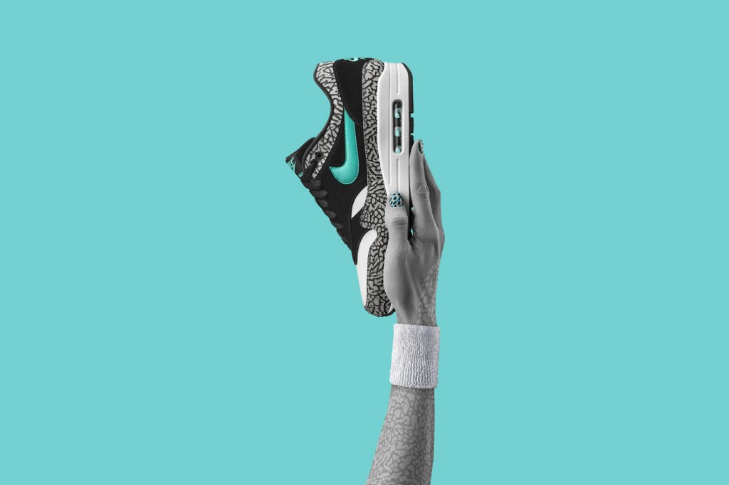 nike-air-max-day-releases-6