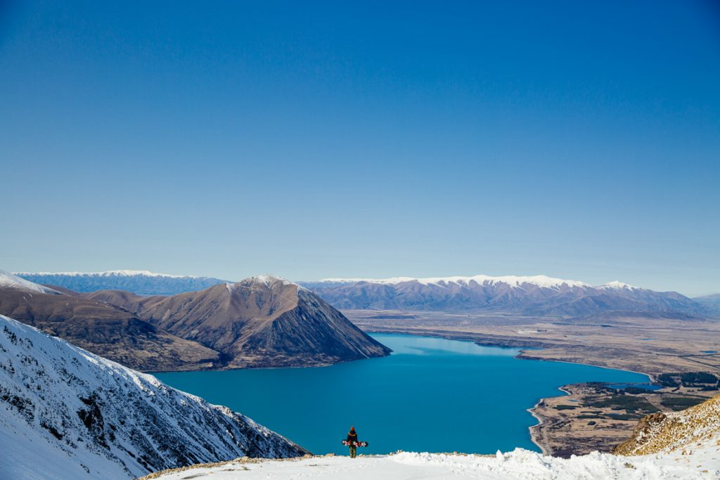 DannyDavis_Ohau-NZ_G.LHeureux-2303