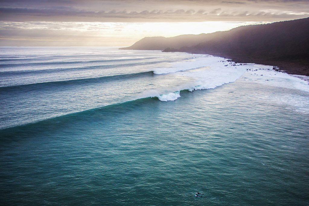 FiordlandLineupDunbar0385w