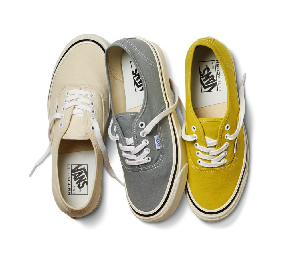 SP17_Classics_Authentic_AnaheimFactory_Collection_Mens2