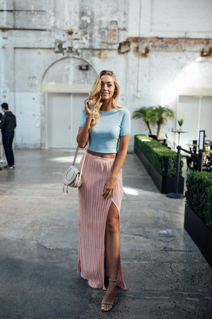 5 - Sammi Robinson - Vlogger - Gigi Hadid look alike-1