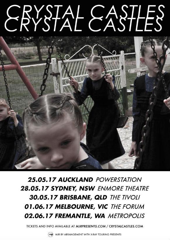Crystal-Castles-Aus-tour-poster-1