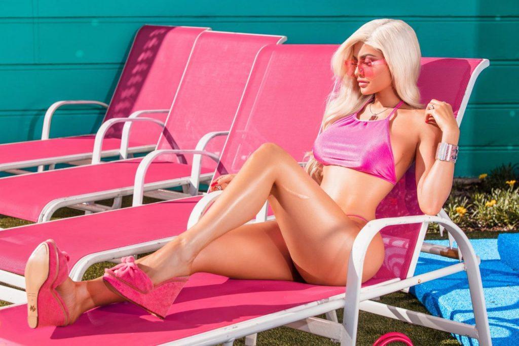 kylie-jenner-bikini-photos-flaunt-magazine-2017-3