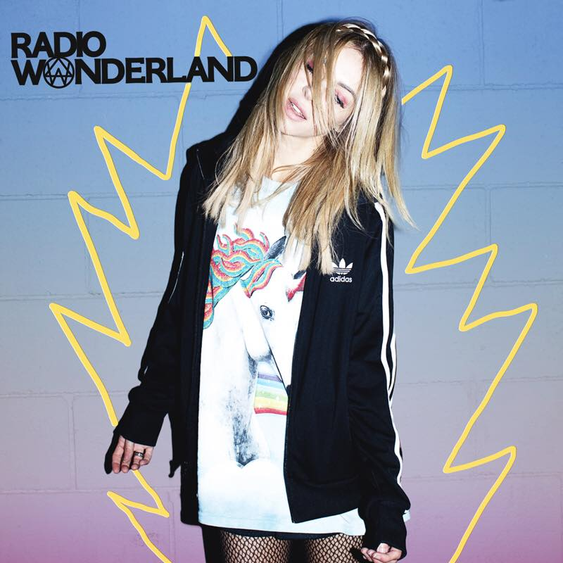 radio-wonderland-artwork