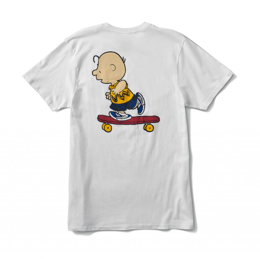 FA17_MAP_Peanuts_VN0A316CWHT_GoodGriefPocketTee_White-B