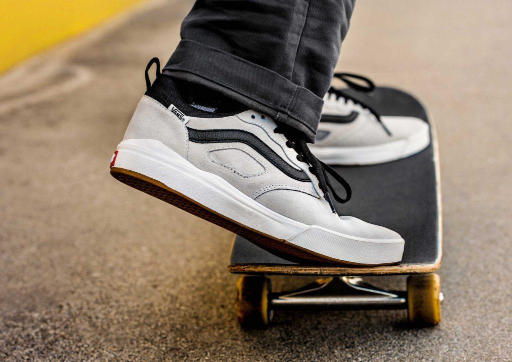 FA17_Skate_UltraRangePro_LS_01