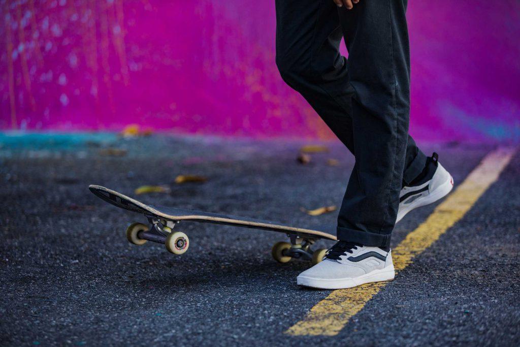 FA17_Skate_UltraRangePro_LS_11