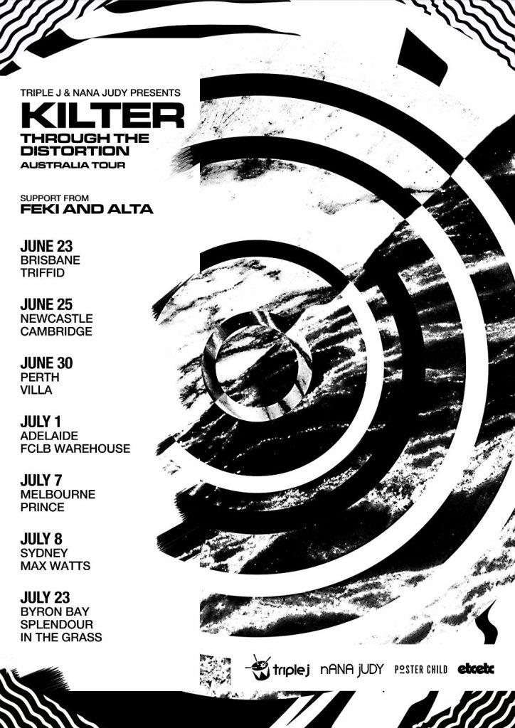 Kilter---Tour---WebFlyer