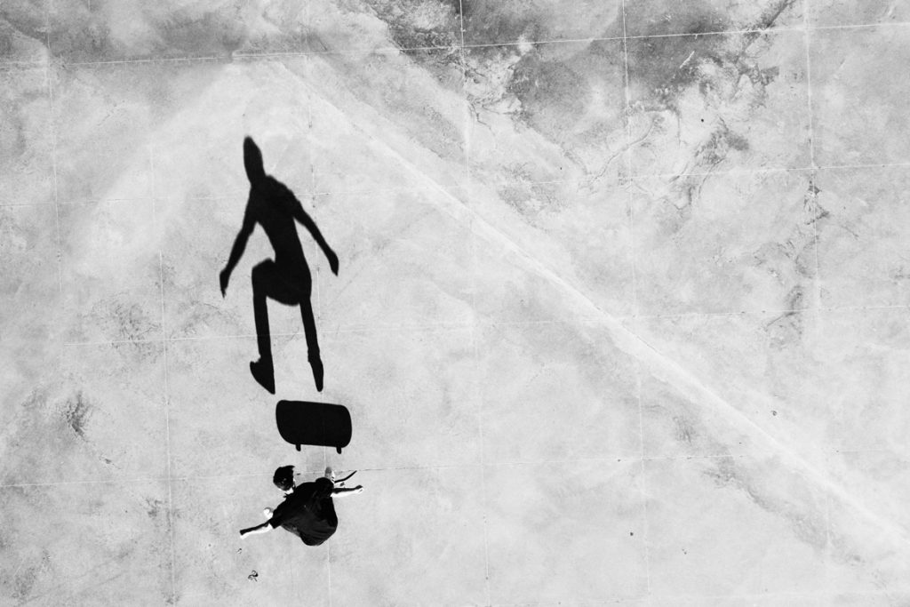 Nate Dugan-Kickflip