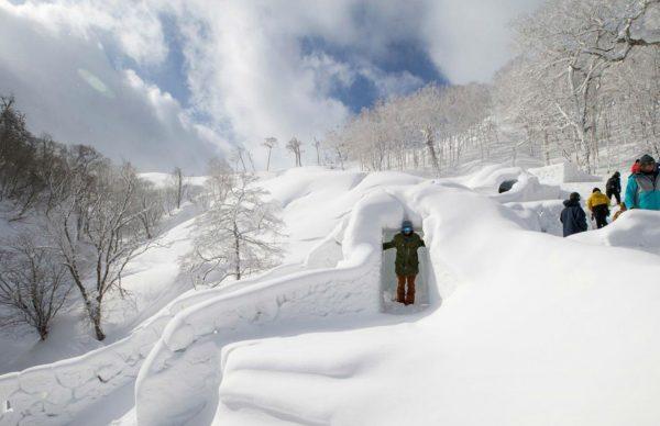 hidden-mountain (1)