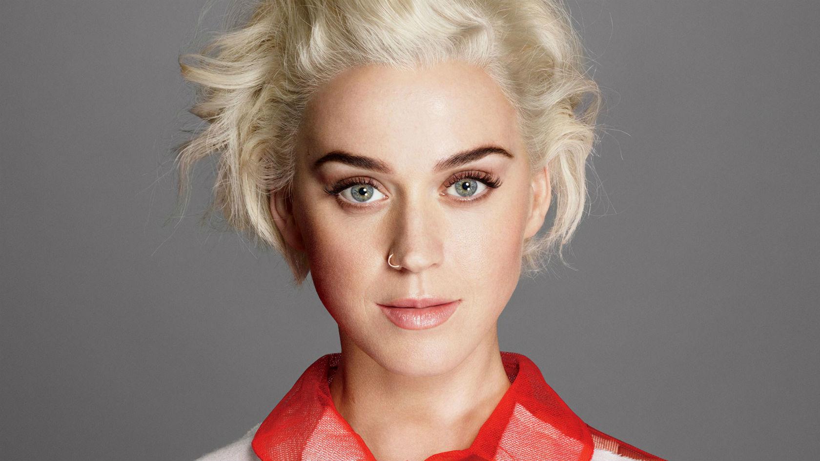 Katy Perry Tour Dates Melbourne