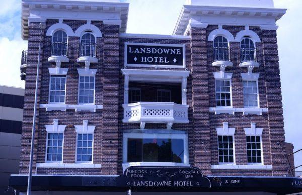 lansdowne_hotel_first_look_0617_uppy_chatterjee_16