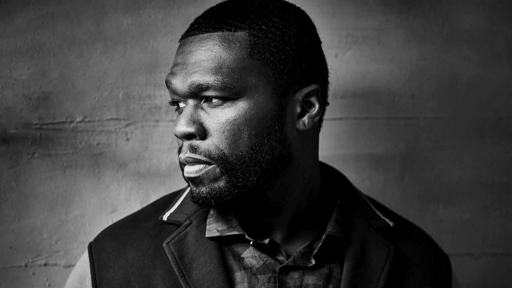 50 Cent Is Touring Australia To Celebrate 15 Years Of 'Get ...