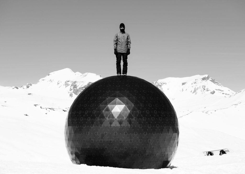 7_IouriPodlatschikov_Laax_Switzerland_DominicZimmermann