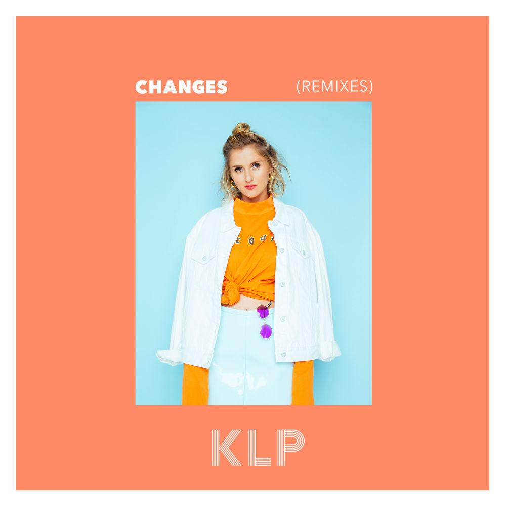 KLP - CHANGES REMIXES (1)