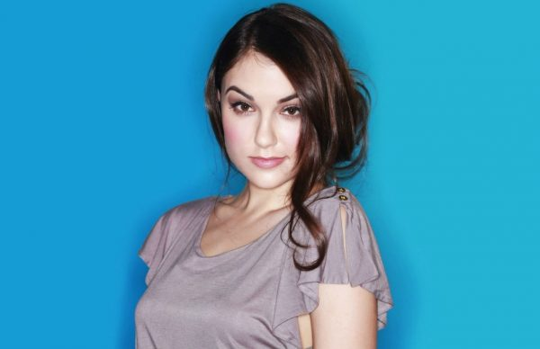 Sasha-Grey-Pictures