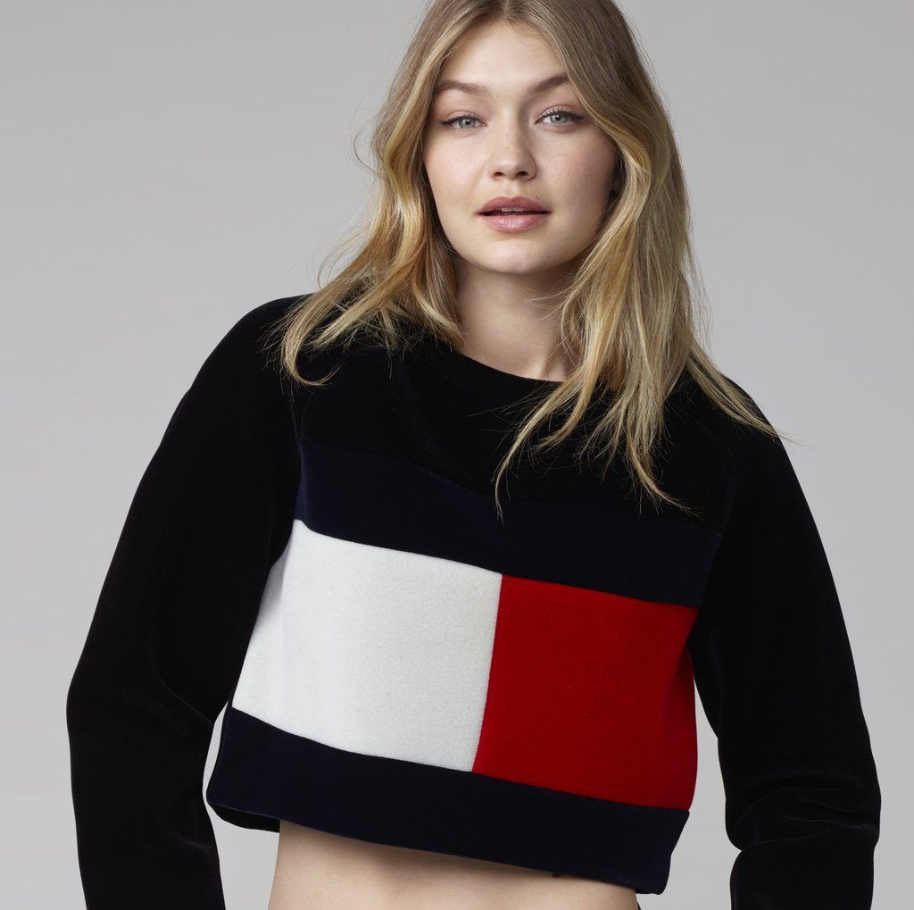 Tommy-Hilfiger-said-Ive-known-Gigi-her-family-years
