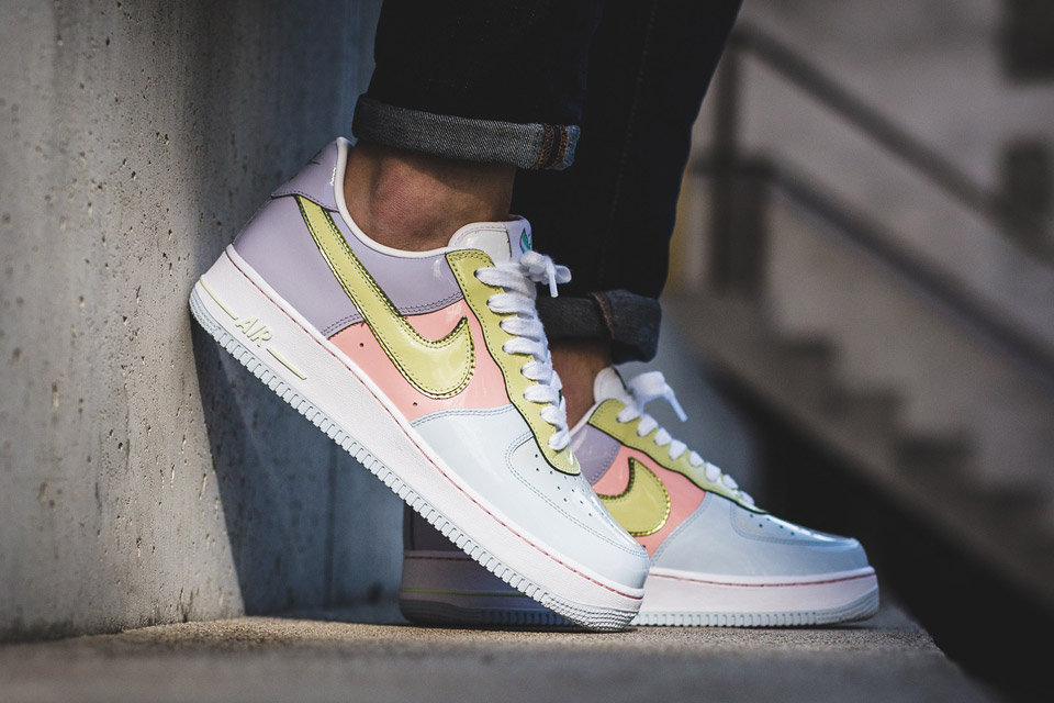 nike-air-force-1-low-easter-04