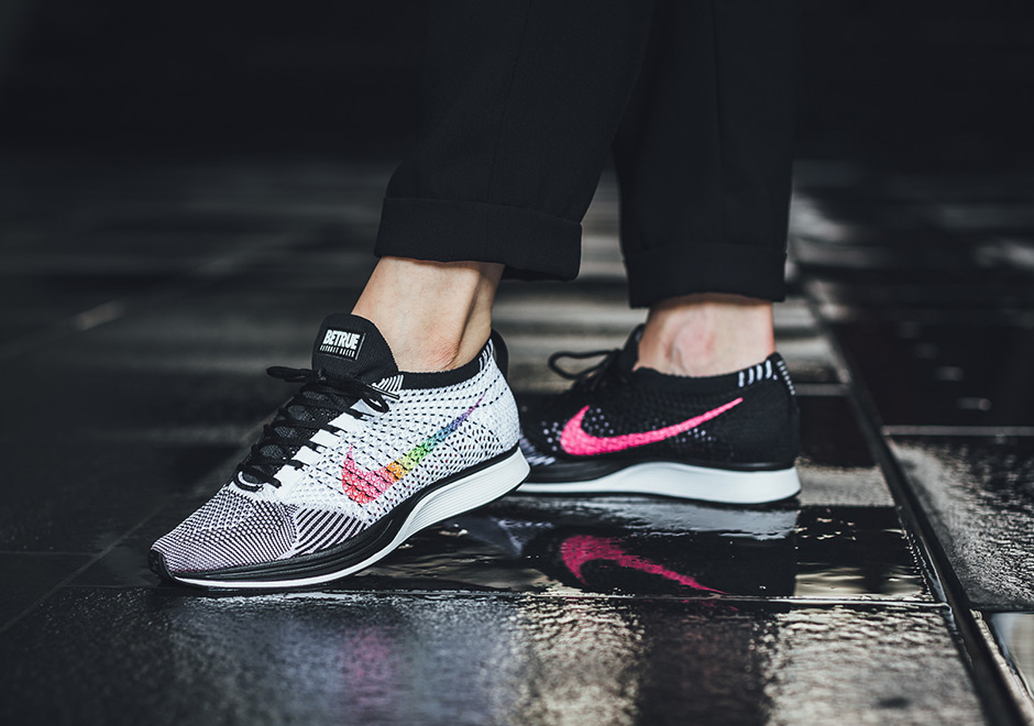 nike-flyknit-racer-be-true-on-foot-preview-3