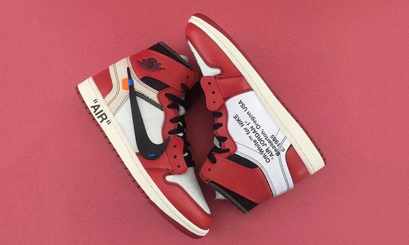off-white-nike-air-jordan-1-best-look-00