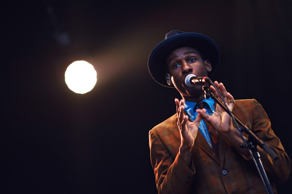 Leon-Bridges-Stavern0168