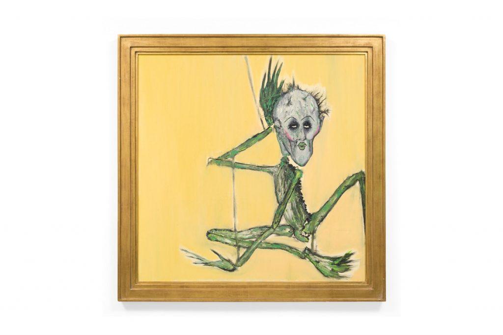 http_hypebeast.com_image_2017_08_kurt-cobain-never-before-seen-paintings-2