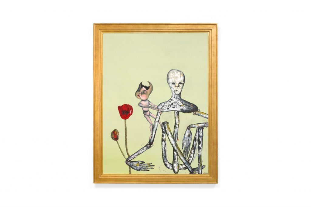 http_hypebeast.com_image_2017_08_kurt-cobain-never-before-seen-paintings-3