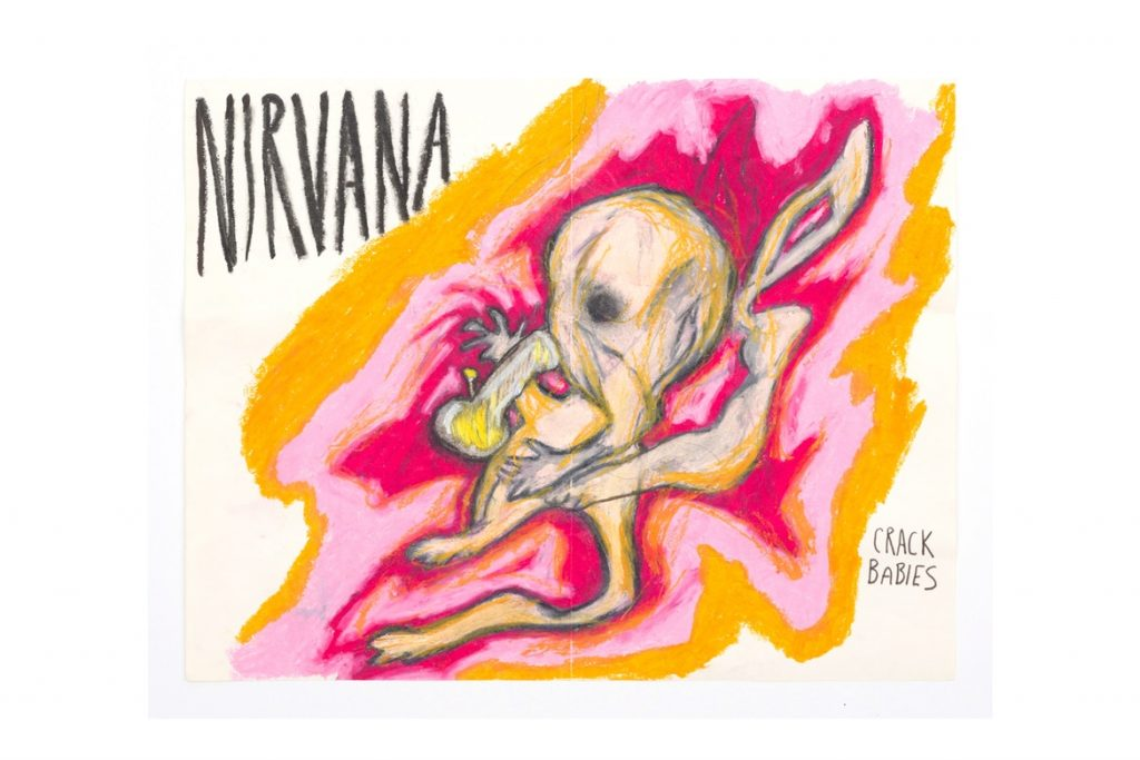 http_hypebeast.com_image_2017_08_kurt-cobain-never-before-seen-paintings-4