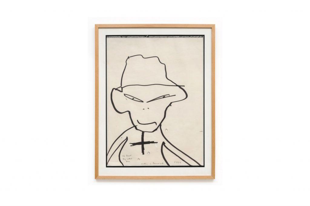 http_hypebeast.com_image_2017_08_kurt-cobain-never-before-seen-paintings-5