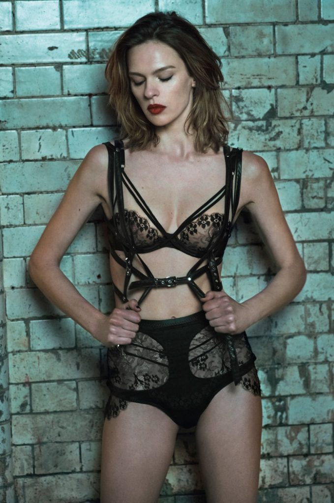 083117-Agent-Provocateur-Fall-3