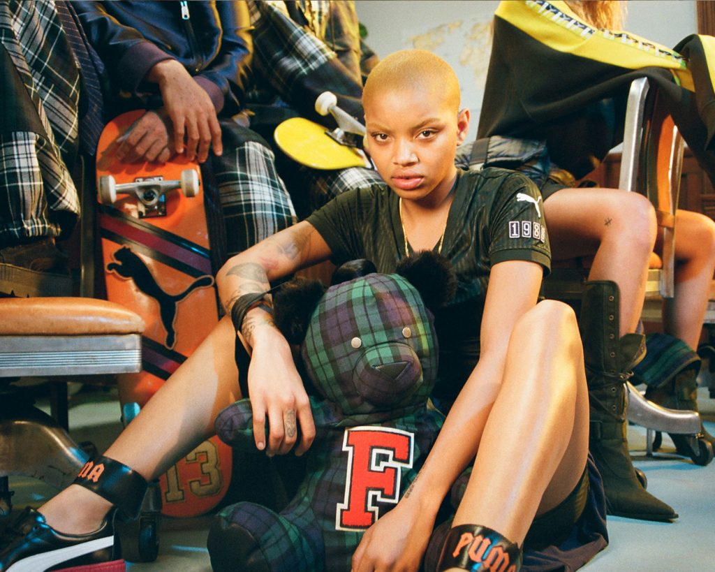 17AW_Social_FB_SP_PUMA_Fenty-Collection_1350x1080px_Content-Calendar_28September