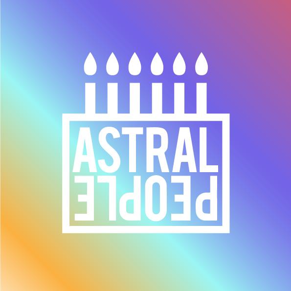 Astral_6bday_logo (2) (1)