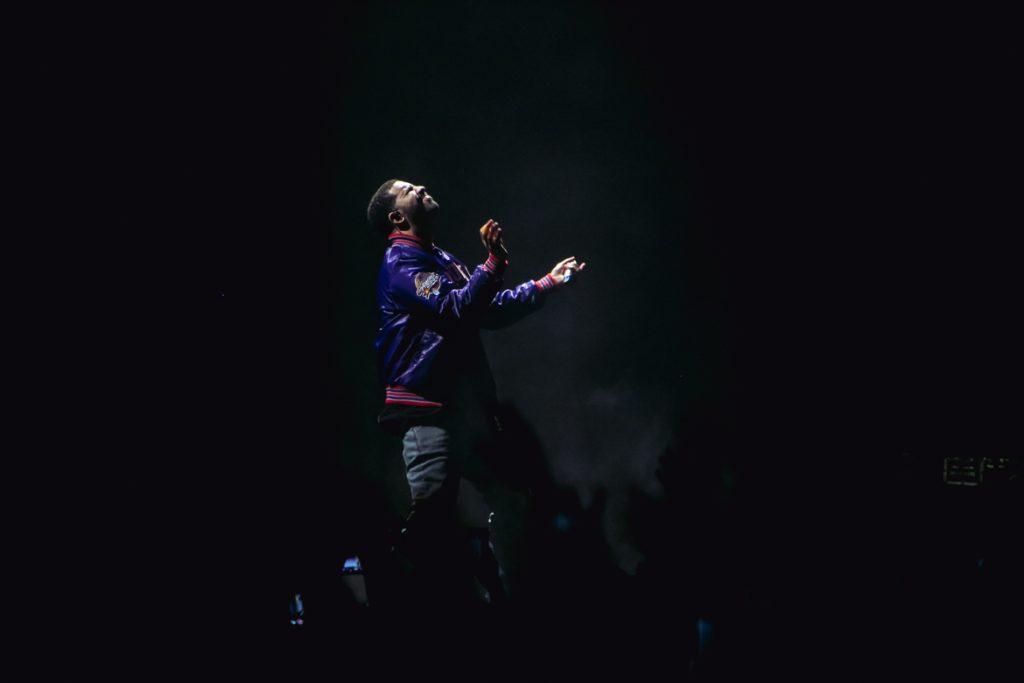Drake-10