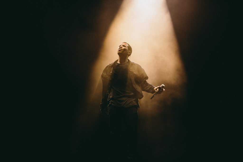 Drake_Future_Music_Fest