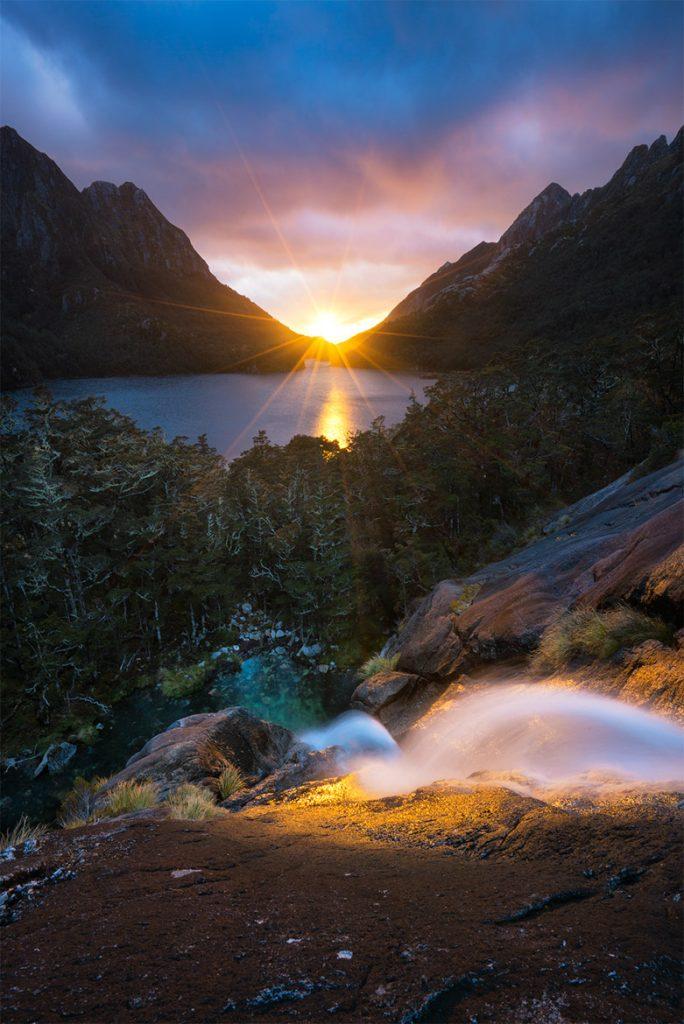 Fiordland_NewZealand_WilliamPatino_Wilderness-4
