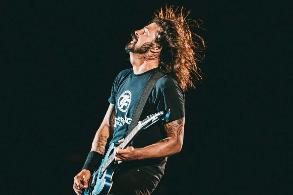 Foo_Fighters_Suncorp_Stadium