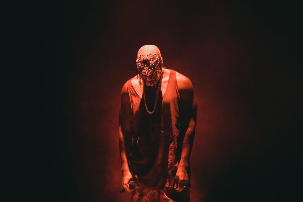 Kanye_West_BEC