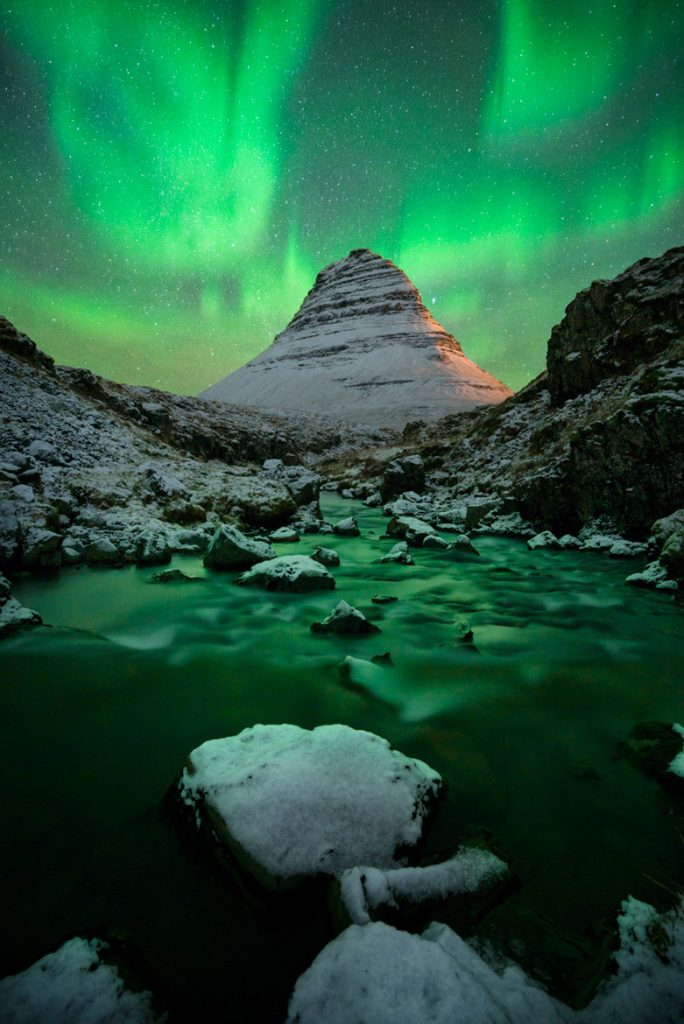 Kirkjufell_Iceland_Patino_William-6