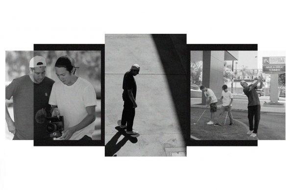 MIKEY_TAYLOR_TWENTYFOUR_LWA_COVER