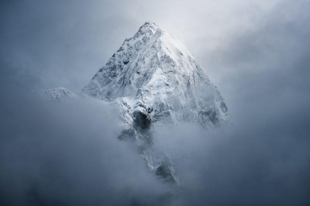 Mitre_Peak_MIlford_Will_Patino-11