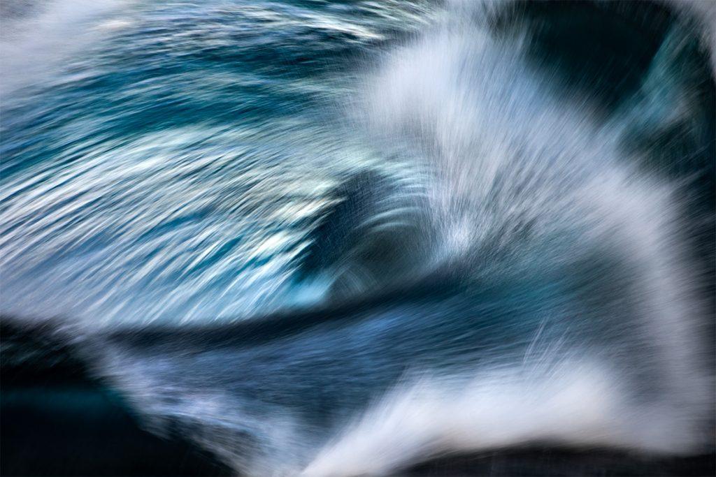 Patino_Wave_Abstract copy-13