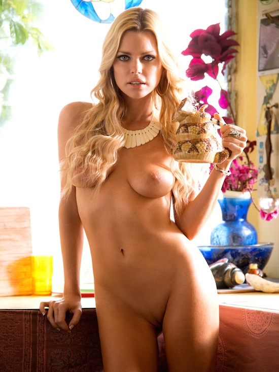 Sophie-Monk-nude-in-Playboy-5