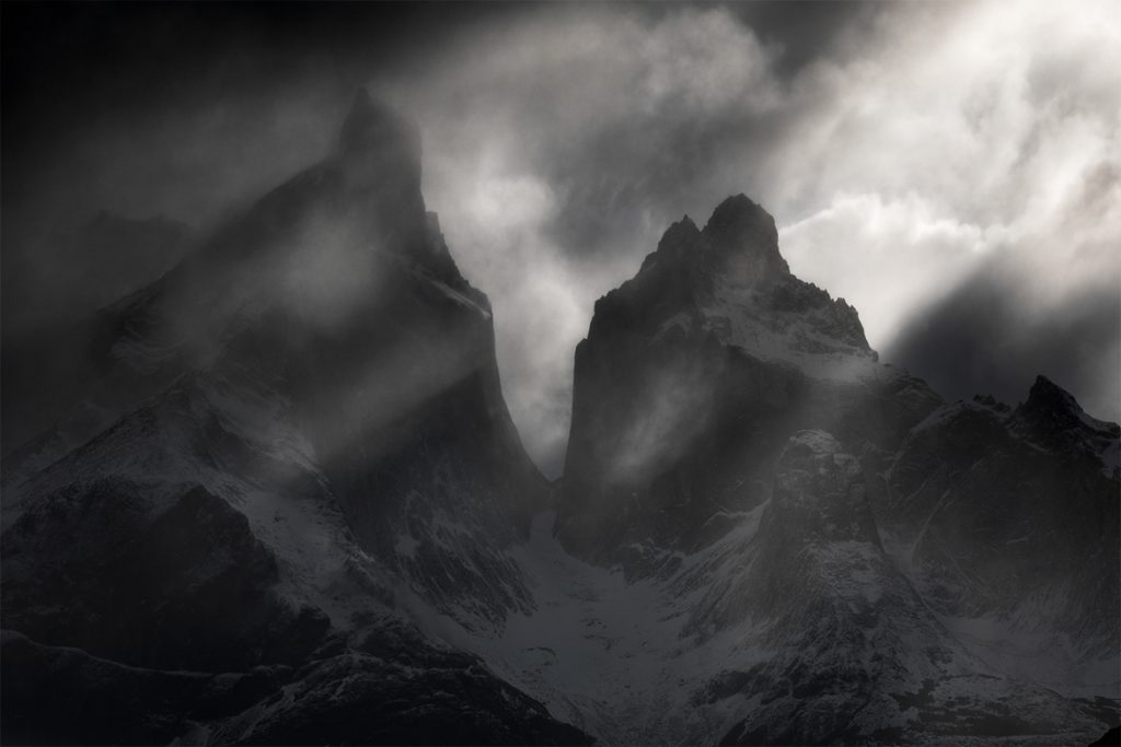 Torres_Del_Paine_Will_Patino-15